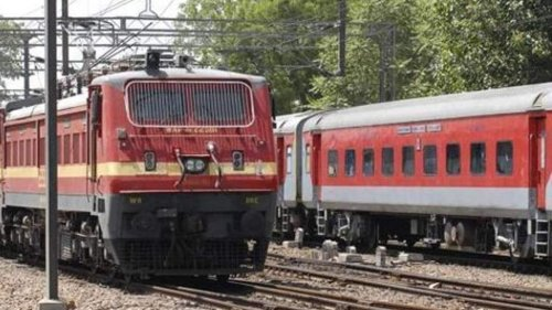 Indian Railways to restore services of special trains. Check complete list here
