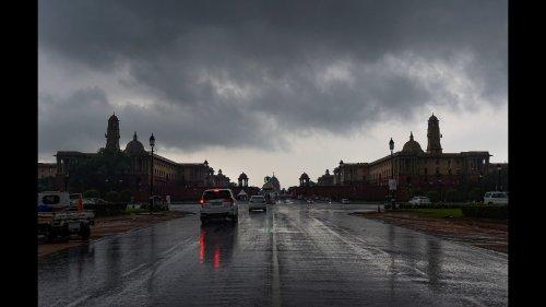 Monsoon 2021: The good and bad news