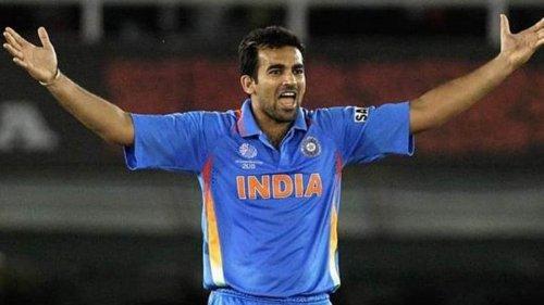 'Virat and Surya will follow them': Zaheer Khan picks India's 15 for T20 WC, omits star batsman