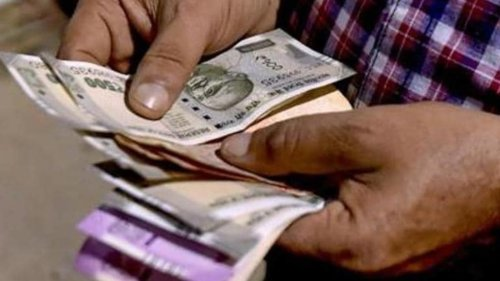 Salary, pension and EMI payment rules to change from August