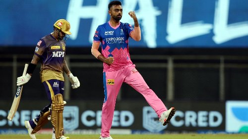 'What else does he need to do to get into IND Test squad': Dodda Ganesh questions Unadkat's absence, RR pacer responds