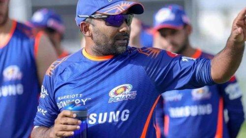 Mumbai Indians coach Jayawardene to quarantine in Maldives as Aussie contingent