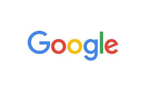 New IT rules do not apply to our search engine, Google told High Court