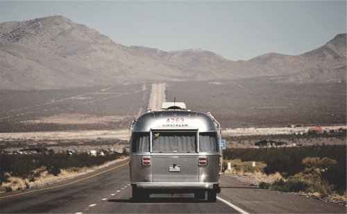 How to Plan an RV Camping Trip Like a Pro