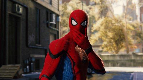 Marvel estrenará en 2021 más películas que nunca: al rescate de los cines