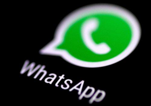 3 trucos de WhatsApp que te cambiarán la vida y 1 que te la hará más fácil
