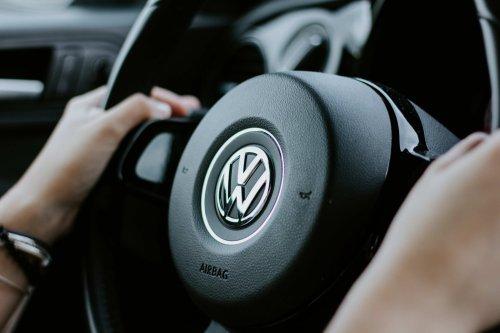 Se filtran datos de 3 millones de clientes de Volkswagen y Audi