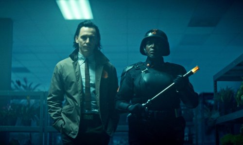 Loki 1x02: ¿qué significa ese final inquietante? Lo explicamos