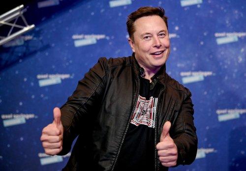 Elon Musk será anfitrión de 'Saturday Night Live': ¿impulsará el Dogecoin?