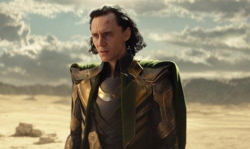 ¿'Loki' traerá de vuelta a superhéroes que están muertos?