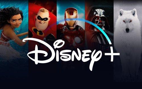 Disney Plus: Usa este truco para obtener dos meses gratis