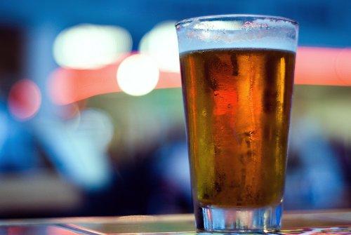 Cerveza: 5 curiosidades que quizás no sabías