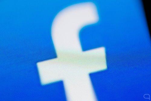 Facebook está a punto de aventurarse en el mundo de los podcasts