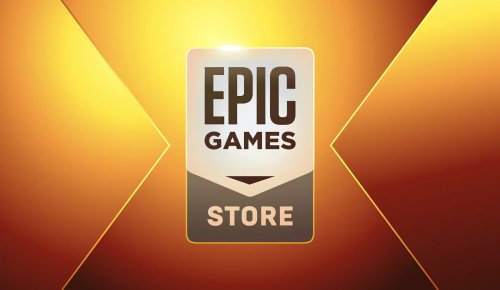 Epic Games quiere las exclusivas de PlayStation en la Epic Games Store