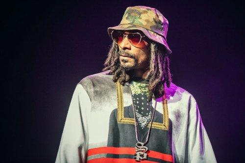 5 terrible Snoop Dogg film cameos