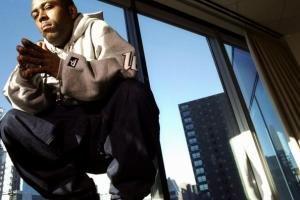 Like WHOA: Honoring The Life & Legacy Of Black Rob [Playlist]