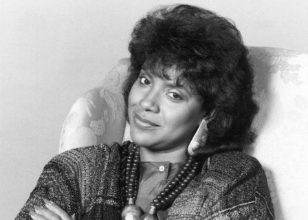 Claire Huxtable Declared Greatest TV Mom on Mother's Day, Tough To Argue