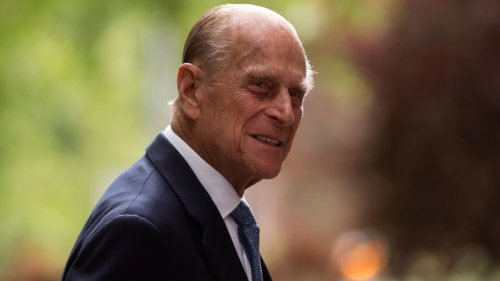 Prince Philip, Outsider Who Became England's Longest-Serving Royal Consort, Dies at 99