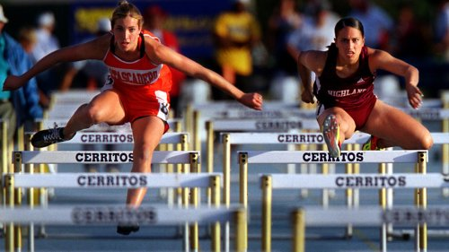 How Title IX Transformed Women's Sports