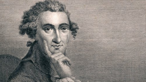How Thomas Paine's 'Common Sense' Helped Inspire the American Revolution