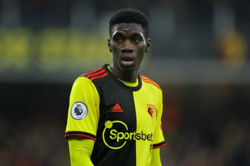 Report: West Ham and Southampton in talks to sign £9m man who plays like Ismaïla Sarr