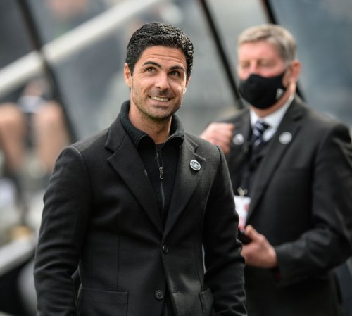 'He doesn't want to be there': Pundit claims Arteta cannot play 25-year-old at Arsenal