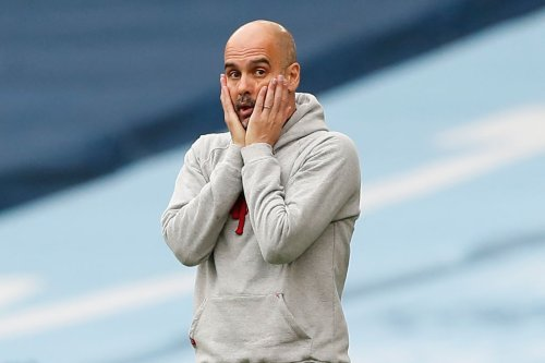Pep's kryptonite: Liverpool could be about to sign a player who can destroy Man City – Our View