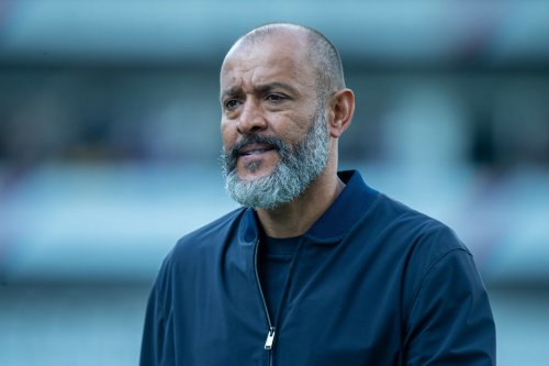 'This is good to see': Tottenham fans react after what Nuno did at full-time yesterday