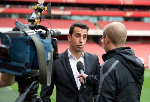 Arsenal transfer news: Bruno Guimaraes is making Edu wait