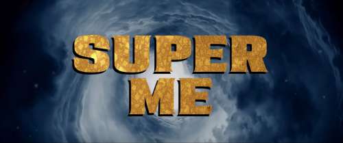 Super Me: Release time on Netflix revealed for hit Chinese movie!