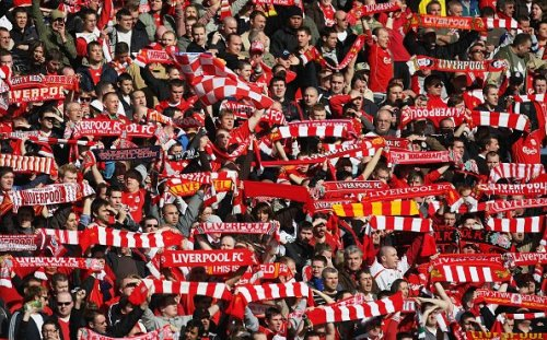 'One of the funniest': Some Liverpool fans & Dalglish's son react to Alex Ferguson footage