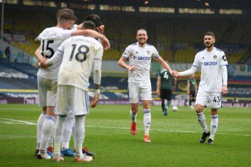 'He was hiding': Sky pundit tears into £57k-a-week Leeds player