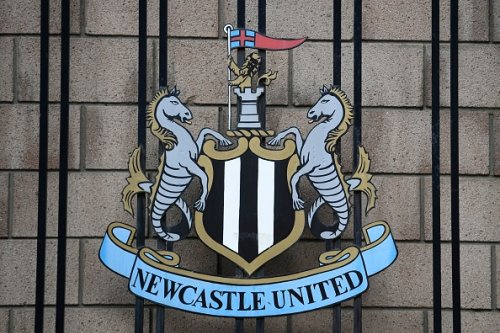 'So passionate': Ex-Newcastle hero 'would love' club to hire coach who recently made history