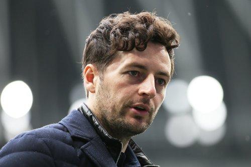 'A pleasure to play alongside': Ryan Mason reacts to Tottenham's transfer call