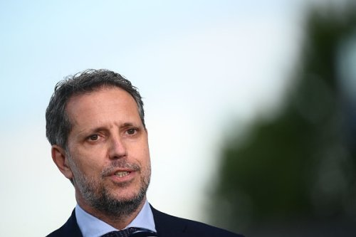 'I've lost faith in Paratici': Some Spurs fans disheartened after seeing transfer rumour