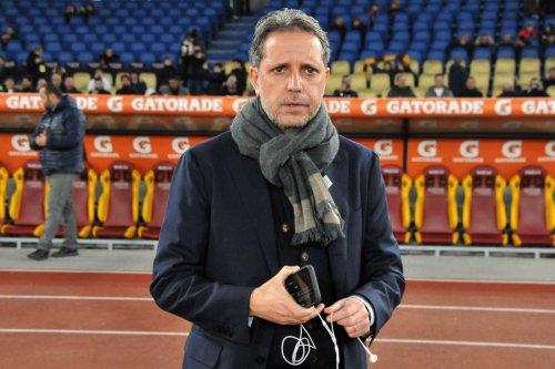 President won't stop Golden Boot winner joining Tottenham or West Ham