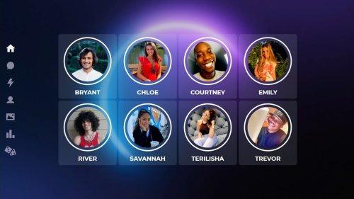 The Circle US season 2 cast: Meet Chloe, Bryant, Terilisha and others on Instagram!