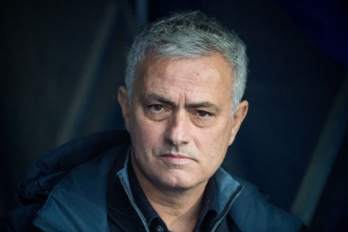Report suggests Tottenham now unlikely to sign £18m Prem ace, Mourinho exit may be reason