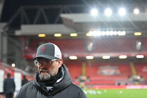 Jurgen Klopp gives his verdict on Leeds United after win against Manchester City