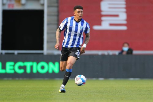 'Give him the armband': Some Sheffield Wednesday fans think one man will be 'key next season'