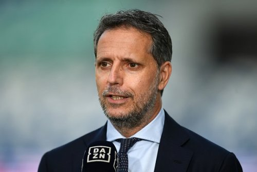 'That would be insane': Spurs fans are stunned over what Paratici could reportedly do