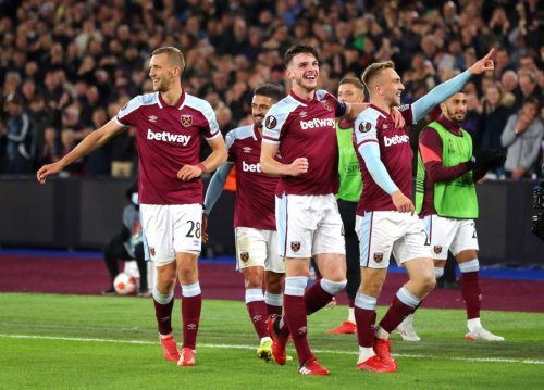 Sutton thinks West Ham are a 'massive threat' through Bowen and £7m star after EL win