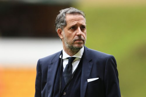 Paratici's plan becomes clear as Tottenham now want West Ham's deadly striker target