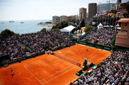 2021 Monte Carlo Masters final: prize money revealed