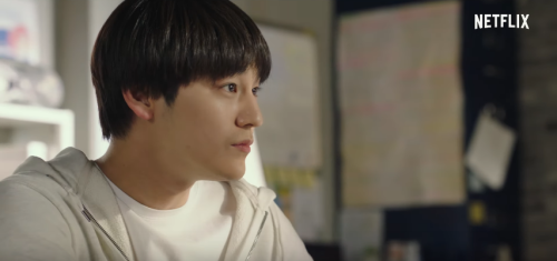 Law School episode 2: Release date and time for Netflix K-drama revealed!