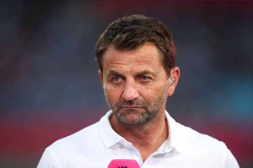 'We all know that': Tim Sherwood's comments on Leeds bite him back after Cooper's red card