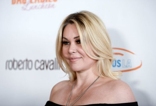 Who is Shanna Moakler? Travis Barker's ex-wife and family explored
