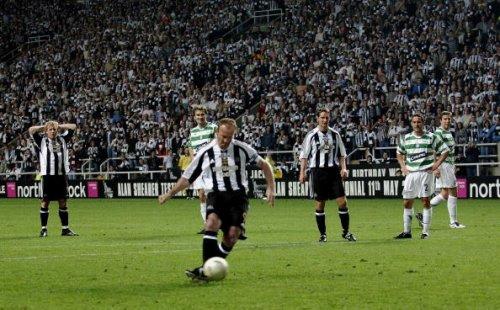 Premier League cover image