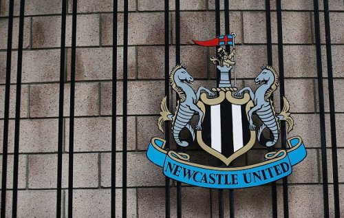 'He'll end up at Newcastle': Former player thinks £12m man could sign for Steve Bruce