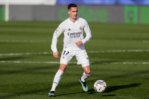 Report: Real Madrid make decision on their 'important' player Leeds United want